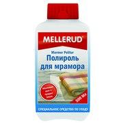 Полироль для мрамора Mellerud (0, 5 л.)