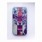 Чехол Тигр для iphone 4/4s - 110 грн