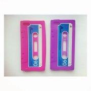 Чехол кассета для iphone 5/5s - 90 грн