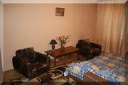 Сдам квартиру в Киеве