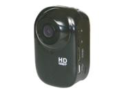 Экшн-камера Sport DV Pro 1000