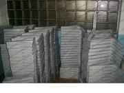 Кронштейны Эмаль для кондиционеров доставка по Украине