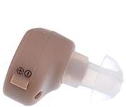Слуховой аппарат внутриушной Axon K-70