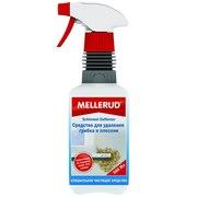 Средство для удаления грибка и плесени (без хлора) Mellerud
