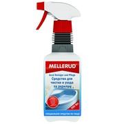Средство для очистки и ухода за акрилом Mellerud