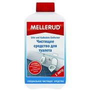 Чистящее средство для туалета Mellerud
