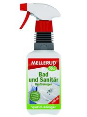 Органическое средство для очистки ванной комнаты и сантехники Mellerud