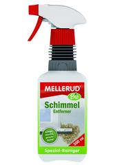 Органическое средство для удаления плесени (без запаха) Mellerud BIO