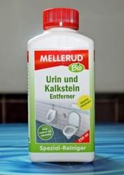 Органическое чистящее средство для туалета Mellerud BIO
