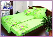 Домашний текстиль «Ярослав» по бартеру