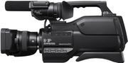 Прокат профессиональных видеокамер,   Sony HXR-MC1500P,  аренда