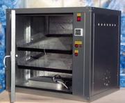 инкубатор с автоматическим переворотом
