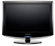 Lcd Телевизор Samsung 26