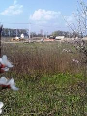 Продам  участок под Киевом  селе Петровском Бориспольского района.