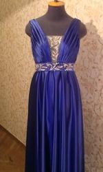 Вечернее  выпускное платье Киев.  Продажа.