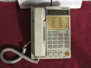 Телефон-АОН