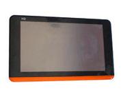 GPS навигатор LE 709 с ОС Android