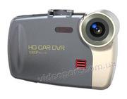 Автомобильный видеорегистратор Smart 6000