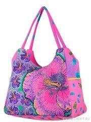 Пляжная сумка Charmante  интернет-магазин Luxlingerie