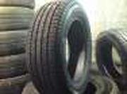 Резину Bridgestone 2356516