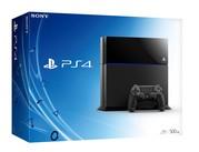 Sony PlayStation 4 в Украине