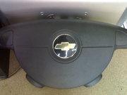 Airbag.Подушки безопастности