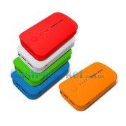 Мобильная батарея  Рower bank
