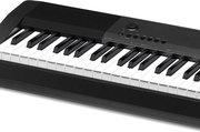 Цифровое пианино CASIO CDP-120 для начинающих учеников музыкальной шко