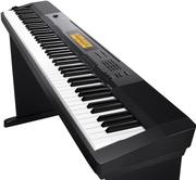 Пианино для занятий в музыкальной школе пианино CASIO CDP-220R