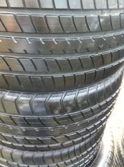 Dunlop  215/45/16 - 6 мм - 4 шт.