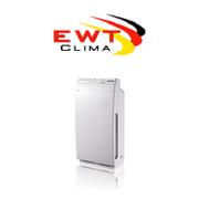 Очиститель воздуха EWT 301