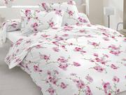 Комплекты постельного белья – от производителя