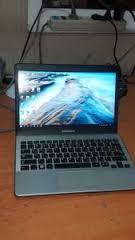 Ноутбук 11.6 дюймов + сумка в подарок,  Samsung 305U1Z