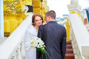 Фотограф и видеооператор на свадьбу. Киев. фотосъемка и видеосъемка