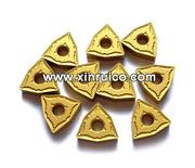 Продаем токарные вставки: www, xinruico, com