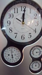 Часы будильники