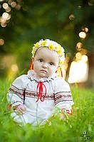 Одежда для новорожденных,  одежда для девочек и мальчиков от интернет-магазина