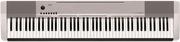 Электрофортепиано CASIO CDP-130RSR для учебы в музыкальной школе