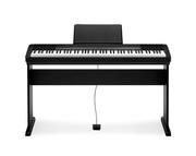 Пианино для учеников музыкальной школы CASIO CDP-130BK