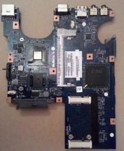 Продам материнскую плату для ноутбука Lenovo S10-2.