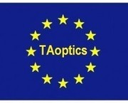 Магазин оптики - TAoptics