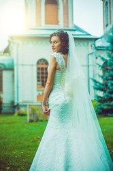 Свадебная фото и видеосъемка! Очень красиво!