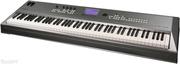Yamaha mm8 для классики и современной музыки
