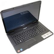Предлагаю запчасти от ноутбука Acer eMachines G630.