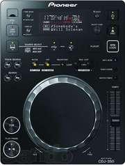 Продаю Pioneer CDJ-350 в отличном состоянии