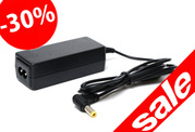 Зарядные устройства для ноутбуков MSI со Скидкой 30%