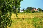 Продам свой участок 10 соток селе Петровское ,  от Киева 15 км.