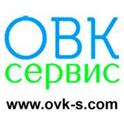 Продажа,  установка,  сервис,  ремонт кондиционеров в Киеве