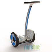 Продаю гироскутер (segway,  сигвей,  сегвей,  электроскутер,  ninebot) Кие