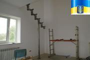Лестницы для дома своими руками